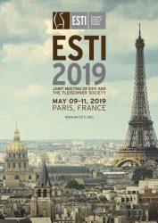 ESTI-Fleischner-2019-Postcard